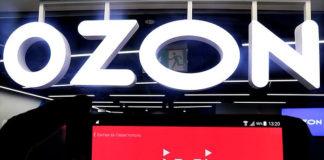 IVI и OZON выходят на IPO