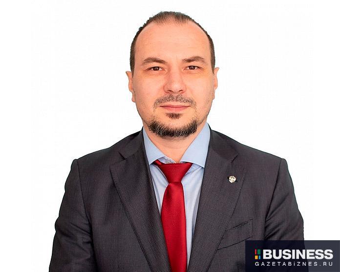 Дымнич И.В. - генеральный директор ООО «Мир Звуков»