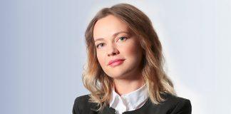Юлия Павлова