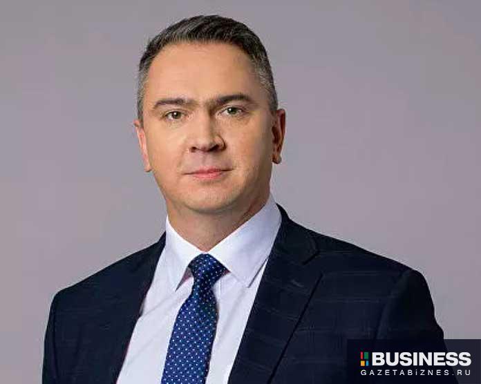 Алексей-Киричек-ВТБ