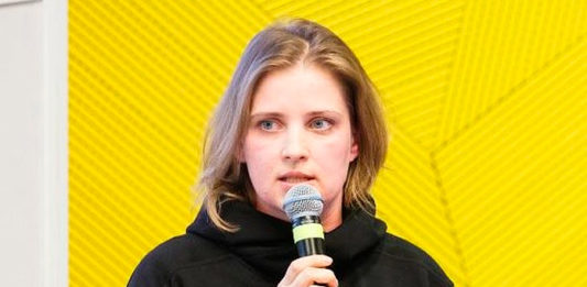 Татьяна Умряева, директор сервиса Яндекс.Маркет