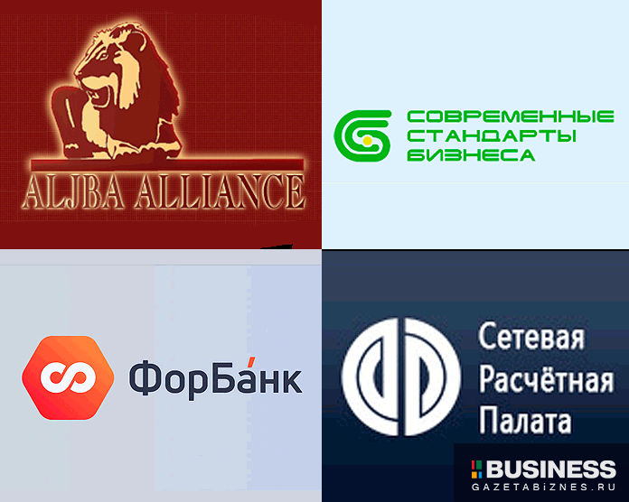 Отозвана лицензия у четырех банков