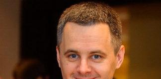 Алексей Горобцов, директор департамента передовых цифровых решений ведомства