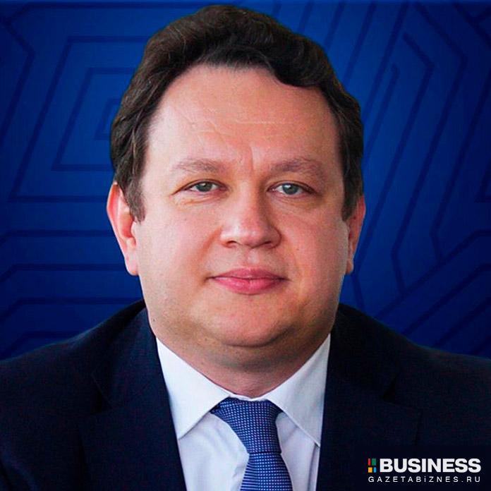 Дмитрий Пьянов