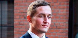 Алексей Копылов, эксперт по интеллектуальной собственности международной сети деловых контактов и безопасных сделок TOPGRADE.NET