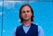 Дмитрий Кондратьев, руководитель департамента международного сотрудничества TOPGRADE.NET