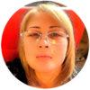 Ирина Рожкова, эксперт по закупкам в рамках 44 и 223-ФЗ международной сети деловых контактов и безопасных сделок TOPGRADE.NET