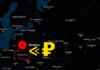Переводы в Беларусь по номеру карты