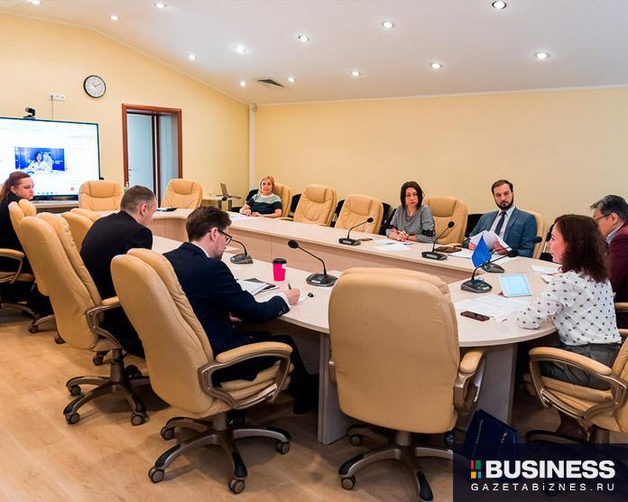 Комитет по банковскому законодательству