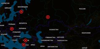 Коронавирус в мире: новости туристической отрасли