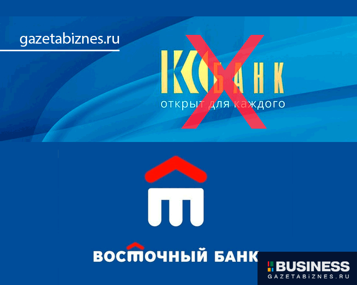КС БАНК и банк