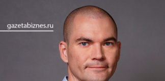 лексей Липилин, директор по конвергентным продуктам и маркетингу московского региона МТС